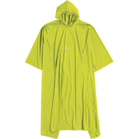 Ferrino Poncho Jacket green